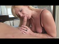 Nina clip 2