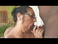 Renata clip 2