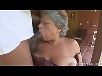 Marcela clip 2