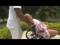 Marcela clip 1
