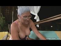 Eva clip 1