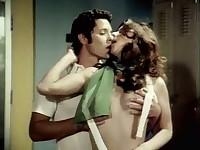 Hot Dreams - Sex Classics, Vintage Retro Erotica