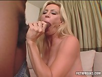 amber lynn 2