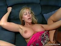 Nicole Moore-b
