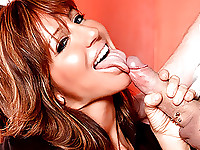 Crazy Hot Boss Tara Holiday is the Sexiest Realtor Ever.
