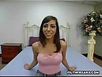 Hot Latina Sex 1a