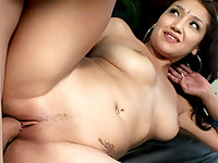 Tight Indian Pussy #05