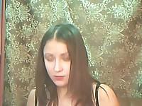 Sexygirl's Webcam Show Dec 31