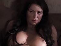 Laura Sibbick
